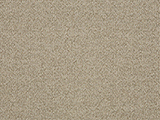 Sunbrella Demo Stucco (44282-0007)